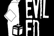 Evil Ed - Interview