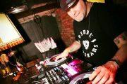 DJ Marc Hype
