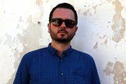 Alex SoulBrigada / Matasuna Records - Interview