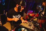 Mixcloud by DJ Mr Lob