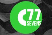 77 Sevens