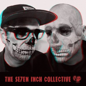Se7en Inch Collective Interview