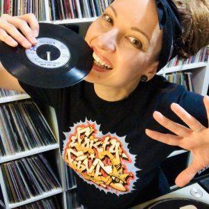 DJ D - Interview