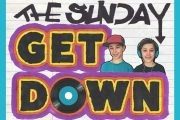 The Sunday Get Down - Interview