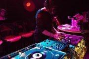 DJ Nico Interview