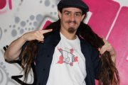 Sideshow Maule- Interview